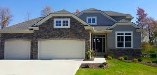 new homes broadview heights oh wiltshire petros homes