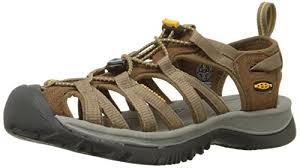 Comfort Sandals For Walking The 8 Best Hiking Sandals Of 2017 U2022 The Adventure Junkies