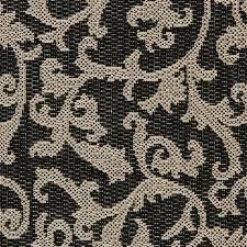 floor walmart outdoor rugs for amazing patio décor ideas u2014 jecoss com