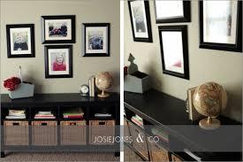 ikea living room storage home decorating interior design bath