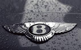 bentley logo vector bentley u2013 logos download