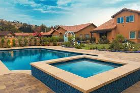 Pool Ideas For Backyard Southern California Pools Luxury La Custom Pool Design