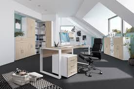 Schlafzimmer Vadora Kommode Poco Sessel Maryland In Schwarz Möbel Letz Ihr Online Shop