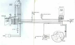 100 wiring diagram vespa excel 150 electric motor wiring