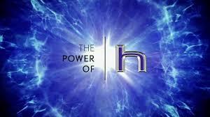 lexus logo design the power of h discover lexus hybrid drive youtube