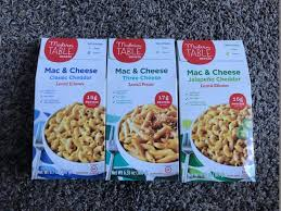 modern table mac and cheese mommy s favorite things modern table meals to make dinners easier