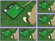 Green Turf Rug Golf Rug Ebay