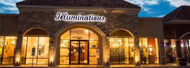 lighting store allen tx welcome to illuminations illuminations