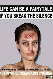 Domestic Violence Meme - miley kim and kendall s images used for domestic violence