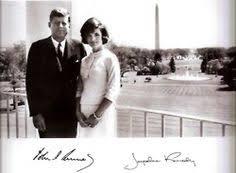 Jackie Kennedy White House Restoration Jacqueline Jackie Kennedy White House Restoration 1 Jfk