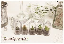 wedding souvenirs ideas green living wedding favours