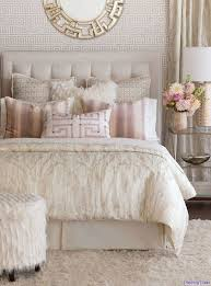 images of bedroom decorating ideas the 25 best bedroom decorating ideas ideas on