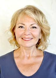 new look for roseanne barr 2015 with blonde hair roseanne barr tickets newmark theatre portland or june 11th