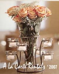 centerpieces rental tucson tableware rental rent tableware tucson az