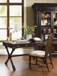 Plantation Style Home Decor 56 Best British Colonial Images On Pinterest British Colonial
