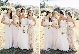 bcbg bridesmaid dresses posts tagged white by vera wang virgil bunao luxury