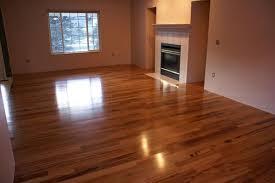 awesome koa hardwood flooring top 3 bellawood