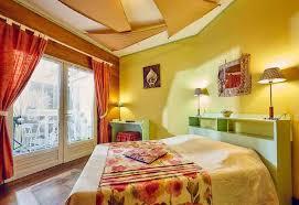 chambre amour pinpin d amour le chambre d hôte sud philippe