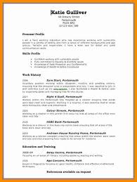 simple cv templates free uk intro 5 paragraph essay thesis