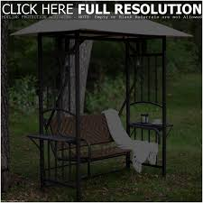 Deck Swings With Canopy Backyards Terrific Backyard Swing Set Plans Outdoor Swing Set
