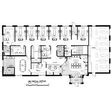 Designer Floor Plans Exellent Office Design Plan Floor 5 With Decorating