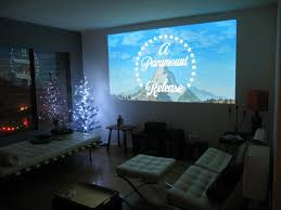 setting up home theater projector home design new wonderful on