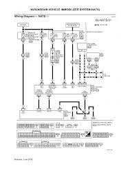 nissan altima 2005 wiring diagram 2004 nissan quest wiring diagram 2004 nissan quest fuse box