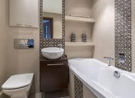 tiny bathroom design ideas small bathroom design ideas with bathroom theme ideas with tiny
