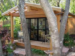 tiny house square one