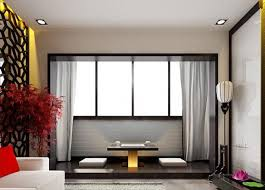 Japanese Living Room Japanese Modern Interior Design Living Room Styleure Ideas