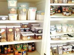 ways to organize kitchen cabinets how to organize kitchen cabinets in a small kitchen sabremedia co