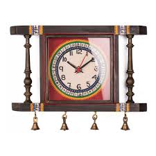 wall clocks archives corporate gifts hyderabad corporate gifts
