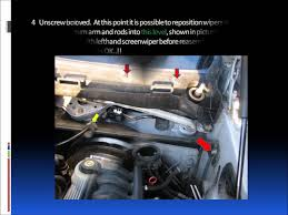 bmw e39 diagram on bmw images free download images wiring diagram