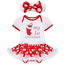 my christmas baby girl 127 best baby s christmas images on babies