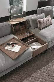 Sofa Couch Best 25 Grey Corner Sofa Bed Ideas On Pinterest Corner Sofa Bed
