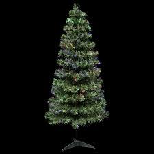 fibre optic tree green 12 led 5ft jtf jtf