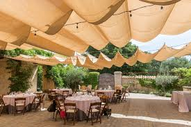 sonoma wedding venues venue spotlight sonoma wedding venue ramekins