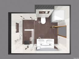 Kleine Badezimmer Design Kleines Badezimmer Gestalten Roomido With Regard To Bad 87