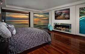 fireplace for bedroom 50 bedroom fireplace ideas fill your nights with warmth and romance