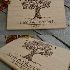 wedding cutting board best personalized wedding cutting boards products on wanelo