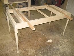 drop leaf table design eric johnson s furniture weblog tiger maple sheraton drop leaf