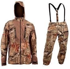 Mossy Oak Duck Blind Camo Clothing New Scent Blocker Apex Series Jacket U0026 Pants Mossy Oak Infinity