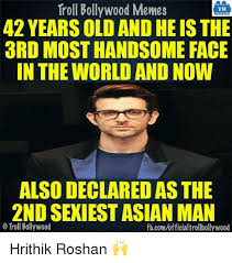Handsome Man Meme - 25 best memes about asian man asian man memes