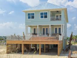 100 cottage floor plans custom cottages inc mobile shelter 7 br 6 5 bath directly on the gulf beachous vrbo