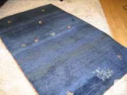 Gabbeh Rugs Sale Ikea Gabbeh Rug North Vancouver For Sale In Vancouver British