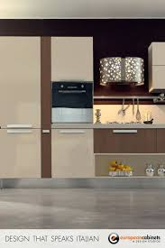 Lacquer Cabinet Doors 73 Great Trendy High Gloss White Lacquer Kitchen Cabinets Light