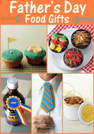 s day food gifts fathers day food gifts lots of ideas for treats to give to
