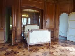 chambre cambo chambre d edmond rostand picture of villa arnaga cambo les bains