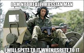 Russian Army Meme - 81 unique army memes