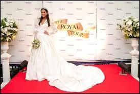 wedding dress nz auckland scoop co nz royal wedding dress created in new zealand
